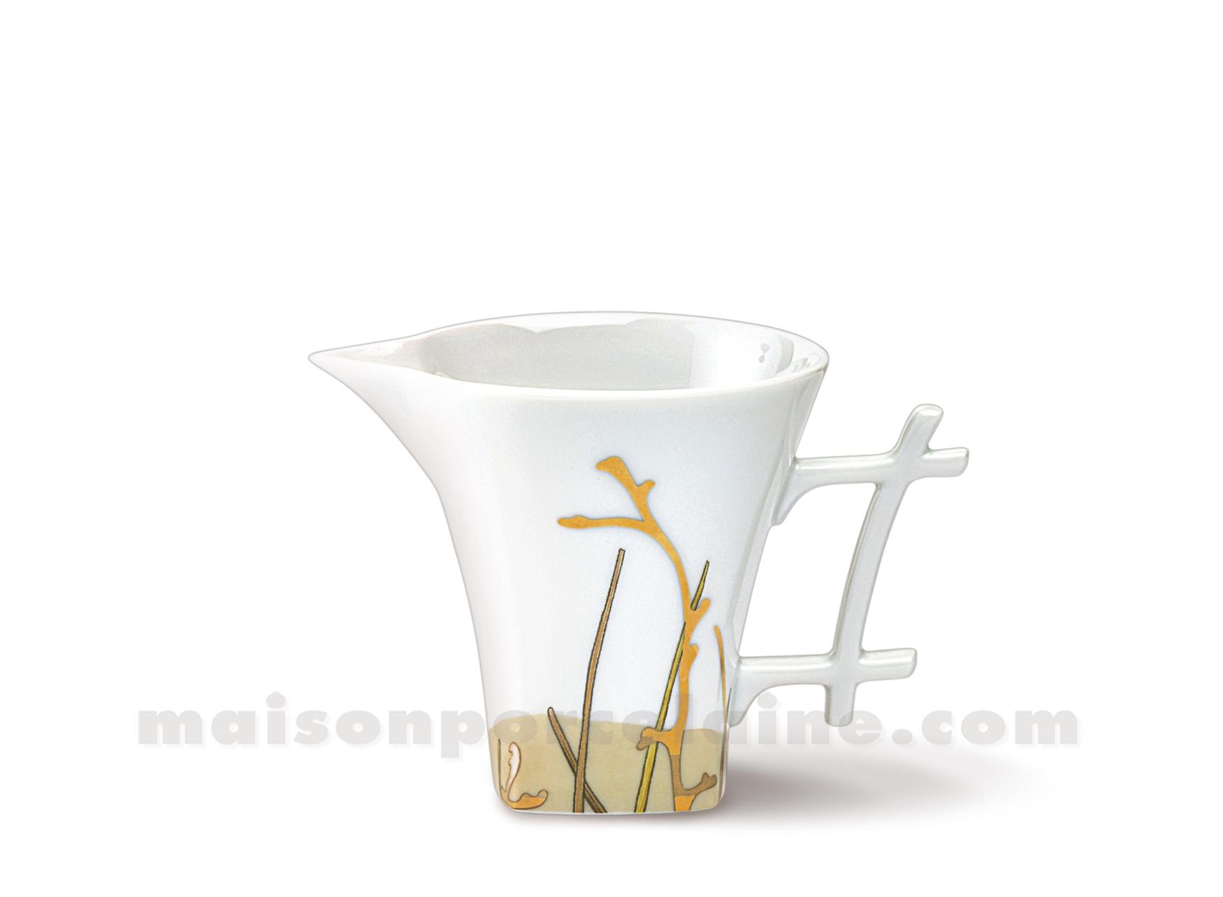 Cremier oxygene 14cl maison de la porcelaine for Avis maison oxygene