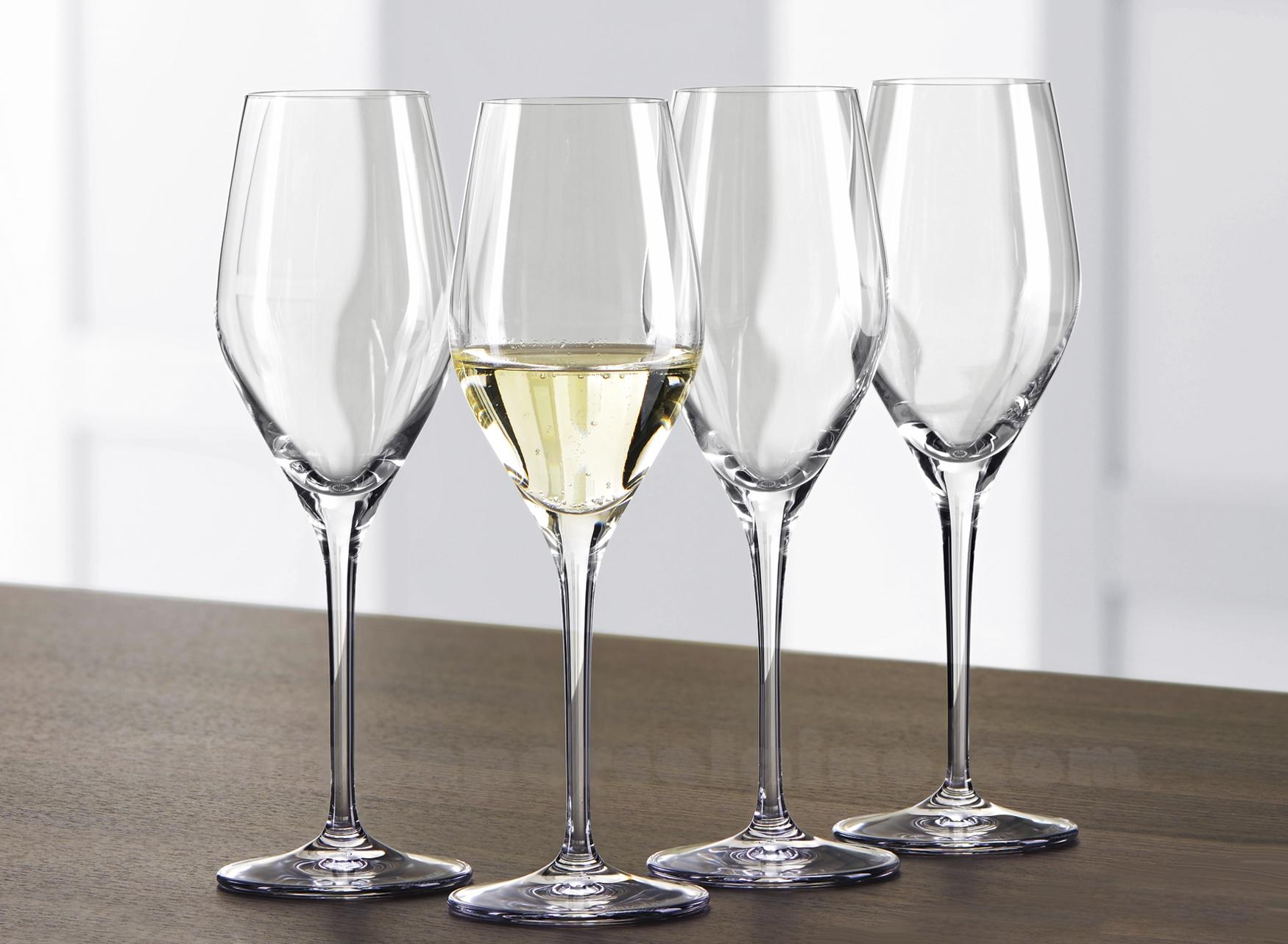 flute a champagne spiegelau