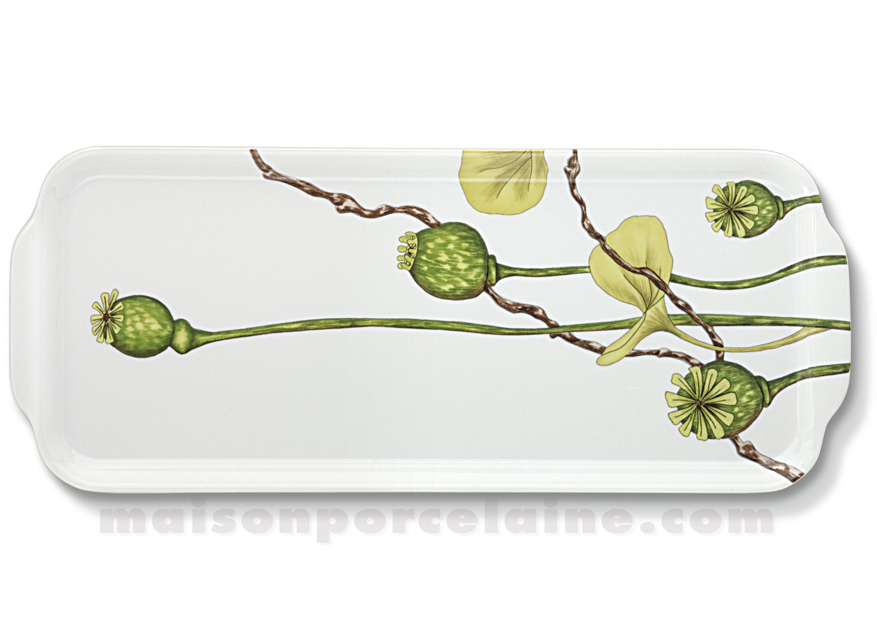 pin assiette plate cake on pinterest. Black Bedroom Furniture Sets. Home Design Ideas