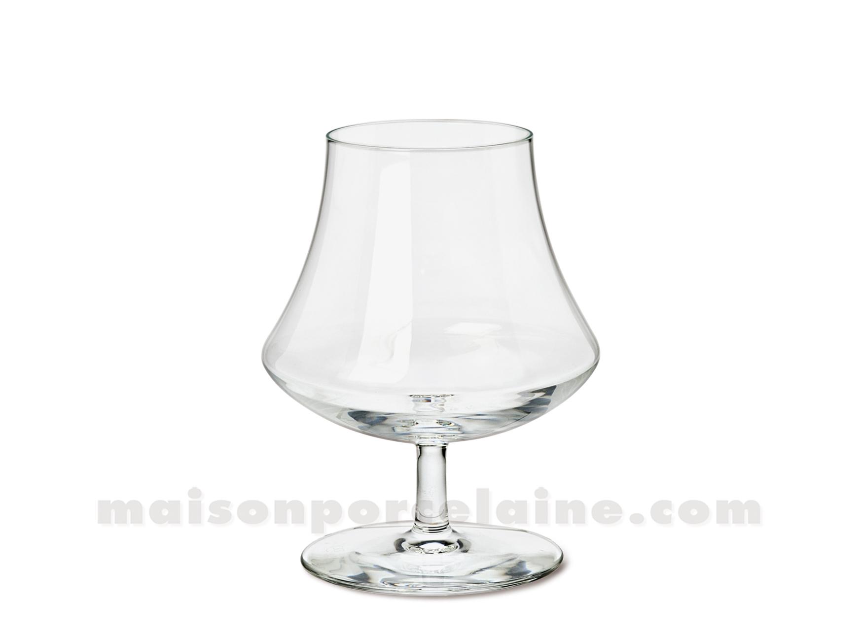 verre a cognac armagnac degustation open up spirit. Black Bedroom Furniture Sets. Home Design Ideas