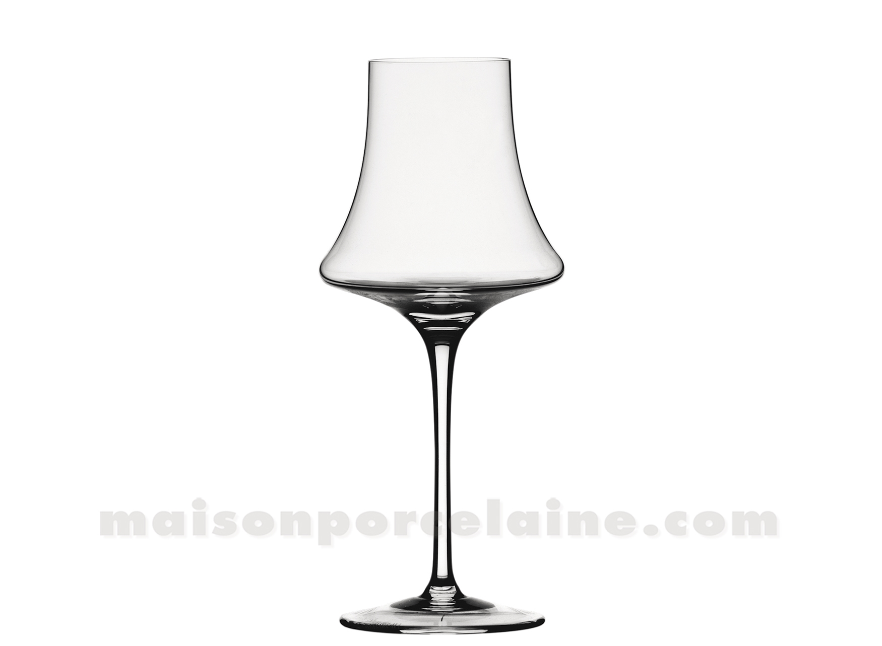 verre a cognac h21cm 19cl willsberger anniversary spiegelau cristal au plomb 24 coffret