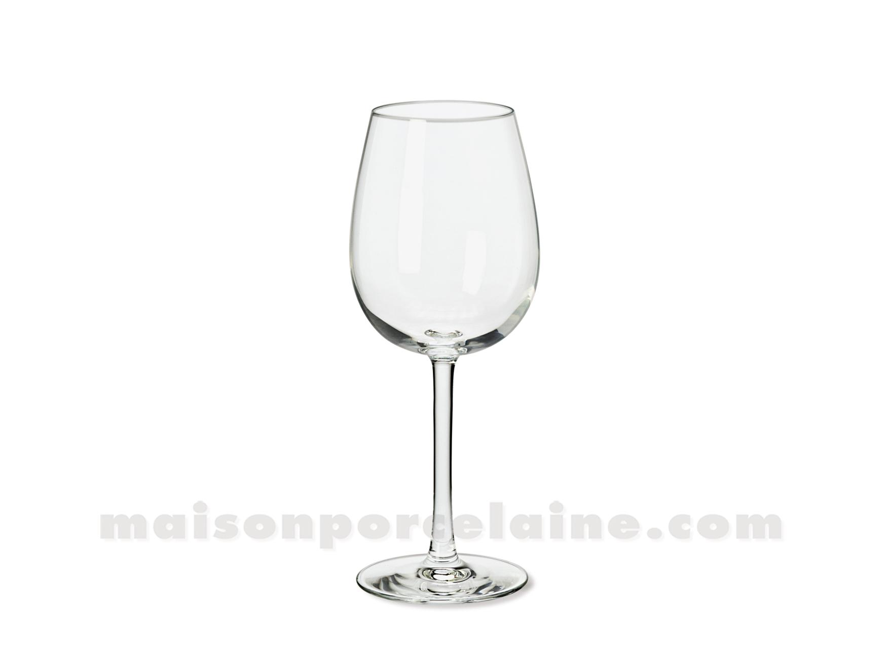 verre a vin 28 cl