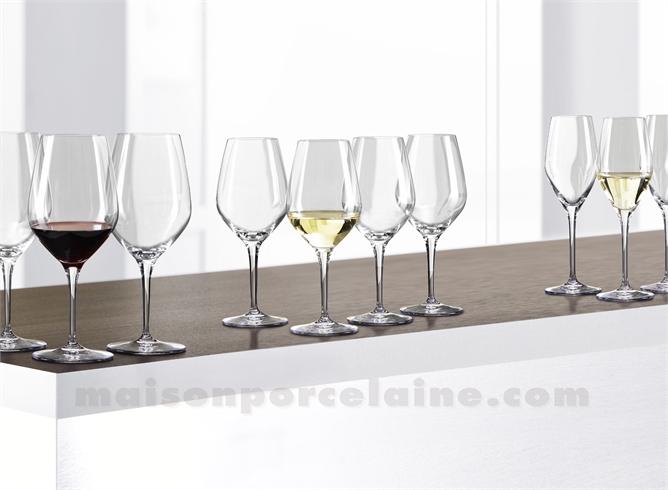AUTHENTIS - LONG DRINK 55CL - COF/6