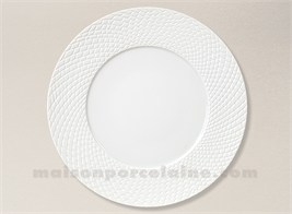 ASSIETTE PRESENTATION/PLAT PLAT MANHATTAN D31