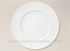 ASSIETTE PRESENTATION/PLAT PLAT MANHATTAN D31