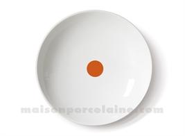 BOL SALADE/CEREALES ARTOIS D19