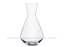 CARAFE A DECANTER CASUAL ENTERTAINING 1,4 L