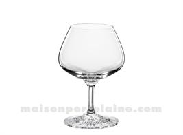 COCKTAIL - PERFECT NOSING GLASS  20.5CL H12 X D?8,2CM - COF/4