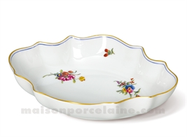 COUPE LIMOGES CHRISTOPHE N°2 21X15