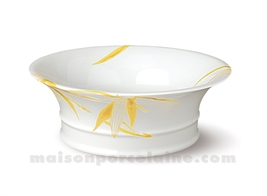 COUPE LIMOGES EMPIRE GM D19