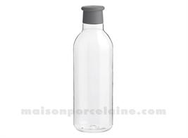 DRINK-IT GOURDE 0.75 L. - GRIS