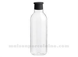 DRINK-IT GOURDE 0.75 L. - NOIR