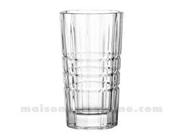 GOBELET HAUT / SODA / LONG DRINK SPIRITII 26CL