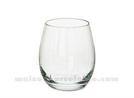 GOBELET HAUT / SODA / LONG DRINK SUPER 40CL