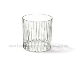 GOBELET HAUT / SODA / LONG DRINK TIMELESS 31CL