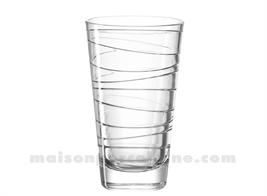 GOBELET HAUT / SODA / LONG DRINK VARIO STUCTTURA