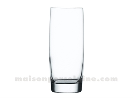 SODA GLASS VIVENDI 41,3CL SET/4F 4F 4