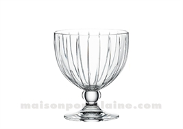 MILANO - COUPE GLACE 38,4CL H12,1CM - COF/2
