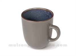 MUG FEELING INDIGO 36CL