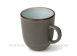 MUG FEELING JADE 36CL