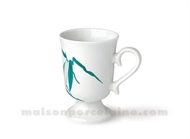 MUG SUR PIED IRISH CAFE 20CLMUG PIED IRISH CAFE 11
