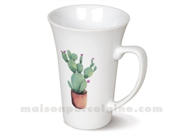 MUG TRIANON 40CL