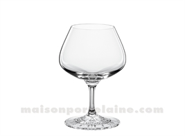 PERFECT NOSING GLASS 20.5CL H12cm