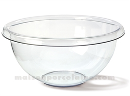 PUNCH BOWL 40X18.5 1.1L