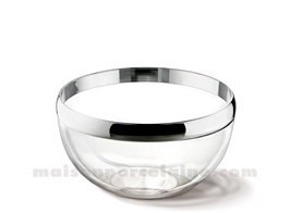 SALAD BOWL 25CL