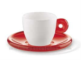 SET 2 TASSES EXPRESSO 5CL
