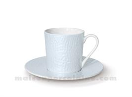 CAFE OPALINE 5X7 9CL