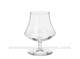 VERRE A COGNAC / ARMAGNAC DEGUSTATION OPEN UP SPIRIT ARDENT 39CL - (KWARX)