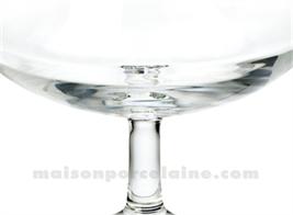 verre a cognac armagnac degustation open up spirit ardent 39cl kwarx maison de la porcelaine. Black Bedroom Furniture Sets. Home Design Ideas