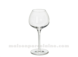 VERRE A VIN SUPER 35CL