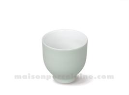 VERRE CAFE OSAKA H6X6,3CM