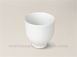 VERRE CAFE/TAPAS OSAKA H6X6,3CM