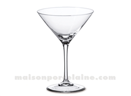 COCKTAIL CIAO 21CL - COF/6