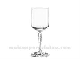 VERRE COCKTAIL HAUT SPIRITII 18CL