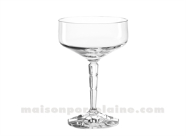 VERRE COCKTAIL PROFESSIONNEL SPIRITII  20CL