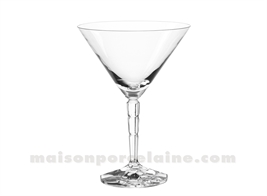 MARTINI SPIRITII  20CL