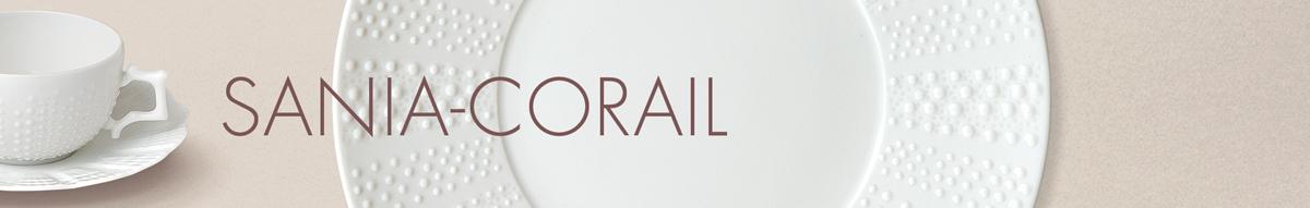 Sania-Corail