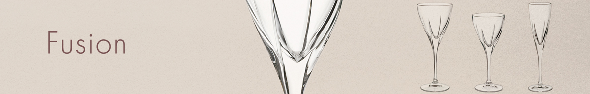 Fusione verrerie décorative