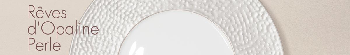 Rêves d'Opaline Perle