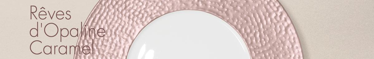 Rêves d'Opaline Caramel